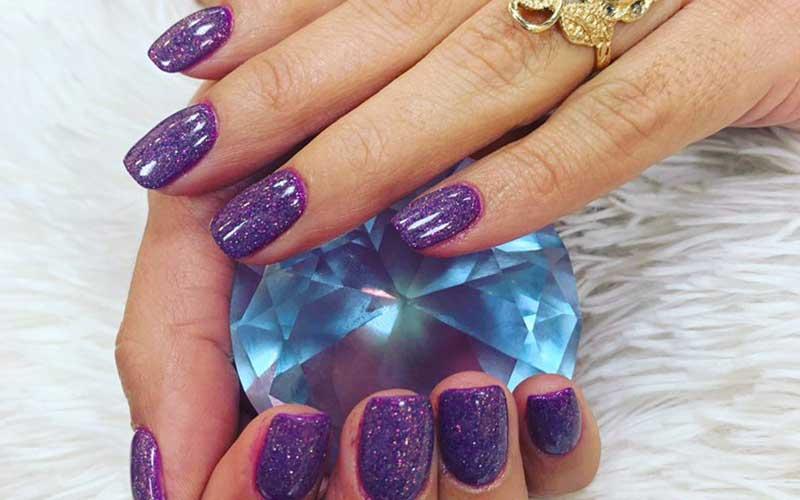 MK-Nails-Salon-Mission-Veijo-manicure-pedicure-spa-11