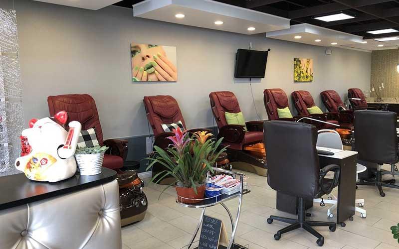 MK-Nails-Salon-Mission-Veijo-manicure-pedicure-spa-2