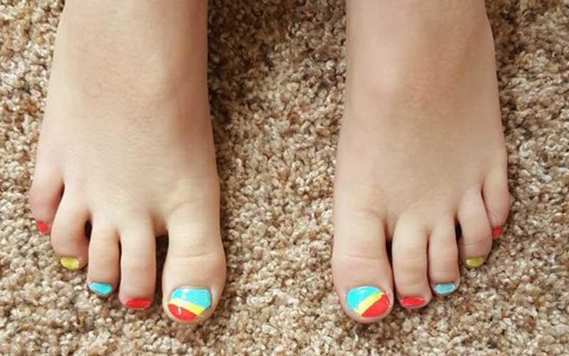 MK-Nails-Salon-Mission-Veijo-manicure-pedicure-spa-3