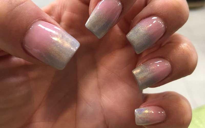 MK-Nails-Salon-Mission-Veijo-manicure-pedicure-spa-4