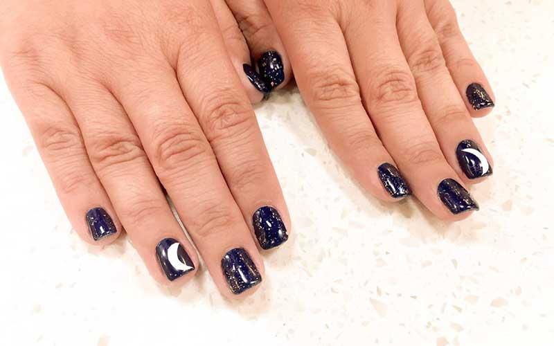 MK-Nails-Salon-Mission-Veijo-manicure-pedicure-spa-5