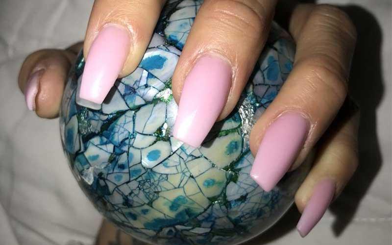MK-Nails-Salon-Mission-Veijo-manicure-pedicure-spa-7