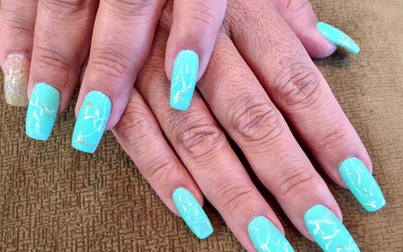 MK-Nails-Salon-Mission-Veijo-manicure-pedicure-spa-8