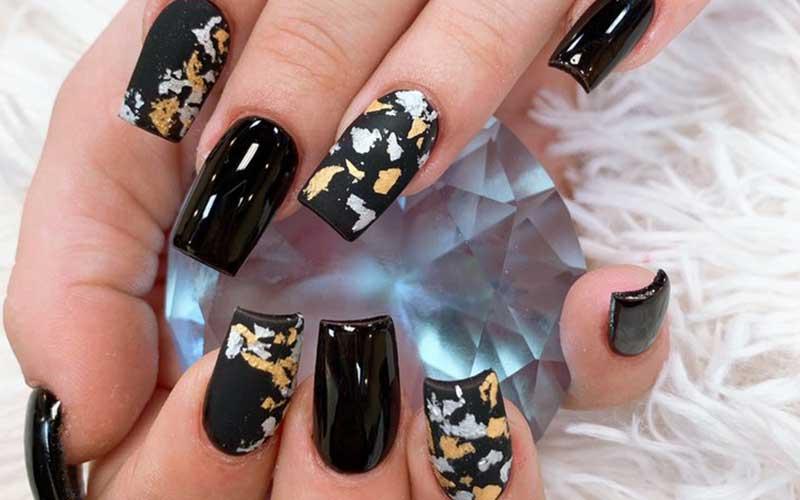 MK-Nails-Salon-Mission-Veijo-manicure-pedicure-spa-9